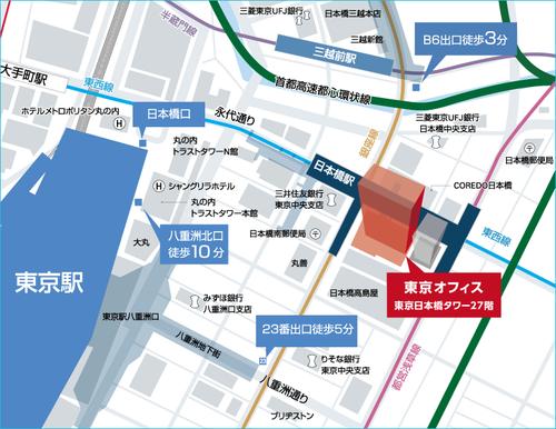 new_map_tokyo_l.png