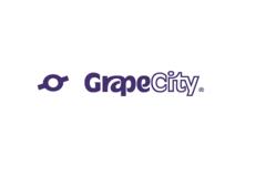 Grape City