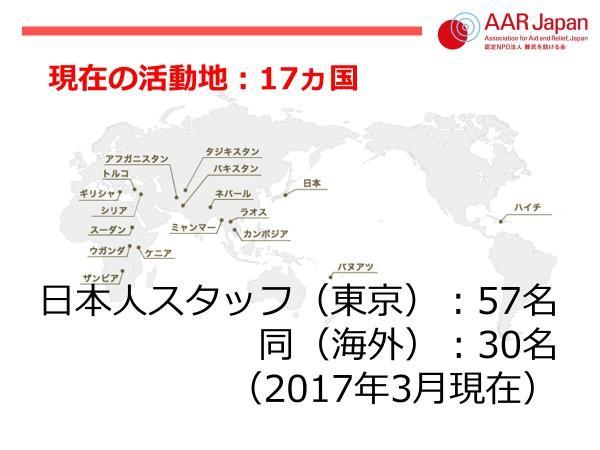 AAR活動状況.jpg