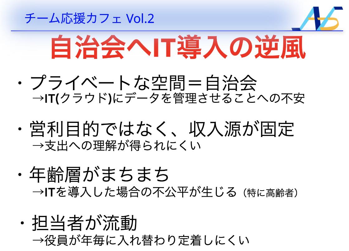 3_カフェvol.2_自治会へIT導入の逆風.png