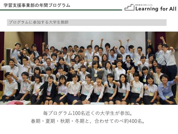 年間プログラム.png