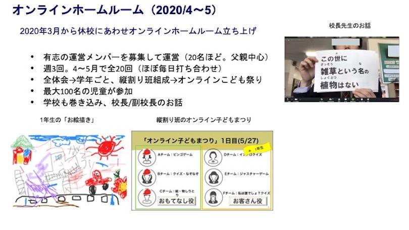 3.チーム応援カフェvol.1開催レポート(調整4).jpg