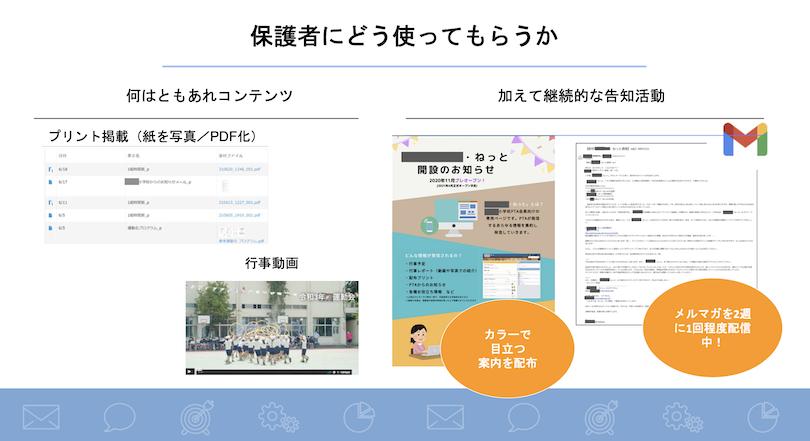 7.チーム応援カフェvol.1開催レポート(調整).png