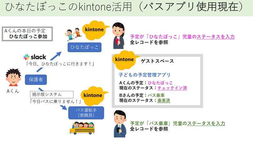 バスアプリ.png
