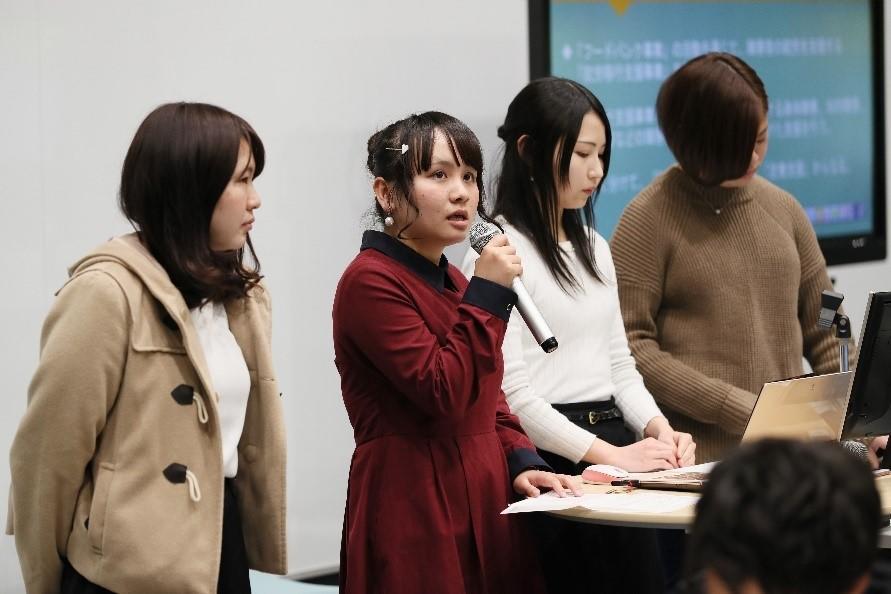 ふうどばんくチーム3.jpg