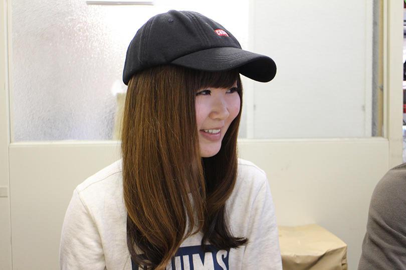 hayashisan810.jpg