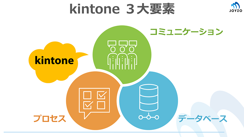 kintonetokuchou810.png