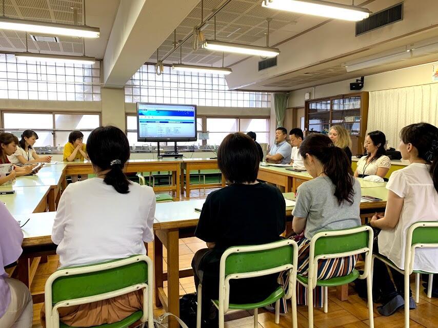 tachikawakaigi.jpg